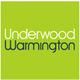 Underwood Warmington