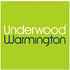 Underwood Warmington logo