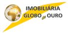 Globo de Ouro logo