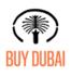 Buy Dubai logo