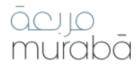 Muraba Properties LLC logo