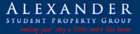 Alexander Student Property Group, Liverpool, L2