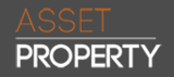 Asset Property