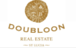 Doubloon Real Estate logo