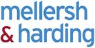 Mellersh & Harding, SW1Y