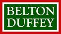 Belton Duffey logo