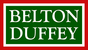 Marketed by Belton Duffey