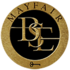BSE Mayfair Logo