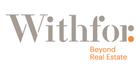 Withfor logo