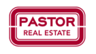 Pastor Real Estate (Chelsea) Logo