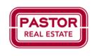 Pastor Real Estate SW3 Logo