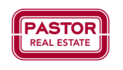 Pastor Real Estate (Chelsea), SW3