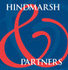 Hindmarsh & Partners logo