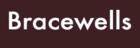 Bracewells logo