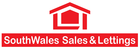 SW Sales & Letting logo