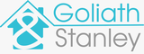 Goliath and Stanley Logo