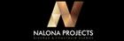 Nalona Projects SL logo
