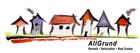 AllGrund Ltd logo