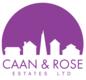 Caan & Rose Estates