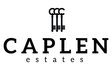 Logo of Caplen Estates