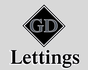 GD Lettings, SY23