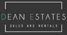 Dean Estates logo