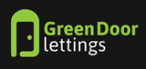 Green Door Lettings Limited Logo