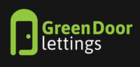 Green Door Lettings Limited, FY6