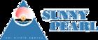 Sunny Pearl Real Estate logo