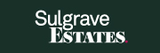 Sulgrave Estates Logo