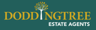 Doddingtree Estate Agents
