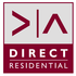Direct Residential, KT17