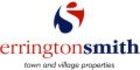 Errington Smith Town and Village Properties, Residential Sales, Lettings and Property Management logo