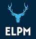 East Lothian Property Management Logo