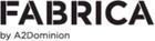 Fabrica - Jubilee Meadows logo