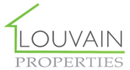 Louvain Properties Ltd, NP22