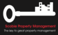 Scobie Property Management logo