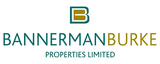 Bannerman Burke Properties Ltd Logo
