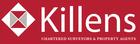 Killens logo