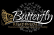 Marketed by Butterfly Residential