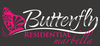 Butterfly Residential Marbella