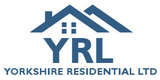 YORKSHIRE RESIDENTIAL LTD Logo