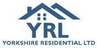 YORKSHIRE RESIDENTIAL LTD, BD7