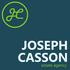Joseph Casson Estate Agency, TA6