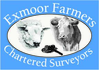 Exmoor Farmers Livestock Auctions Ltd, TA24