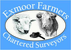 Marketed by Exmoor Farmers Livestock Auctions Ltd