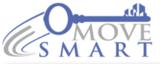 Move Smart Logo