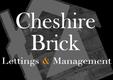 Cheshire Brick Lettings and Management Ltd, Cheshire