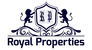 Royal Properties logo