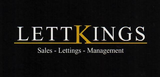 LettKings LTD Logo